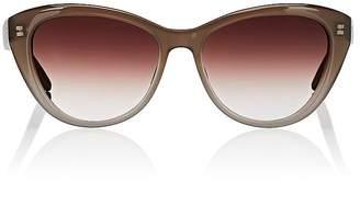 Barton Perreira Women's Graziana Sunglasses