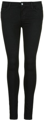 J Brand 'Photo Ready Skinny Leg' jeans