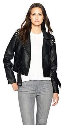Joe's Jeans Women's Taylor Jacket