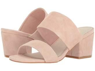Sol Sana Tina Mule Women's Shoes