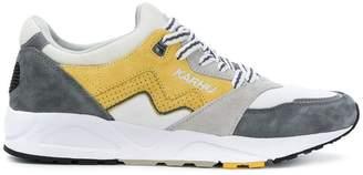 Karhu Aria Laulujoutsen Pack sneakers