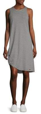 DAY Birger et Mikkelsen n:Philanthropy Boo High Low Dress