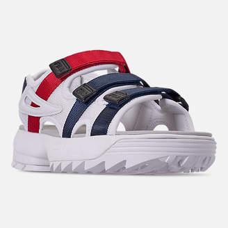Fila Women's Disruptor Athletic Sandals