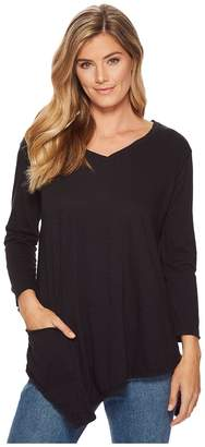 Fresh Produce Ella Tunic Women's Clothing