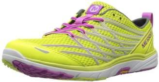 Merrell Women's Bare Access Arc 3 Trail Running Shoe
