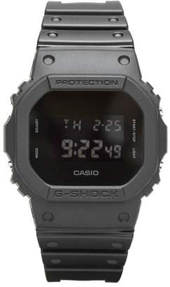 G-Shock Digital Wrist Watch