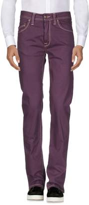 Heavy Project Casual pants - Item 13055841