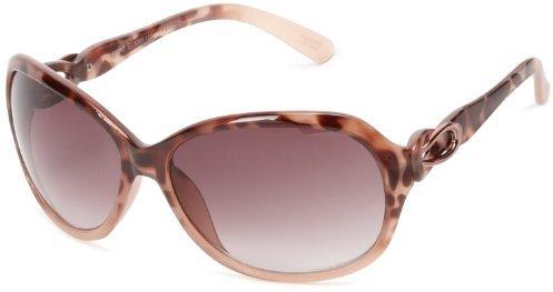 Esprit 19385 Round Sunglasses