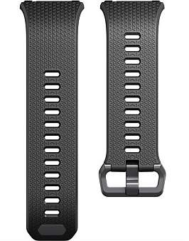 Fitbit Ionic Cl Band - Band Only