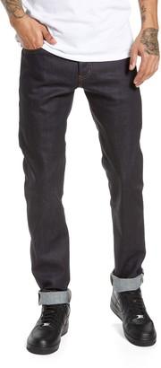 Naked & Famous Denim Super Guy Skinny Fit Jeans