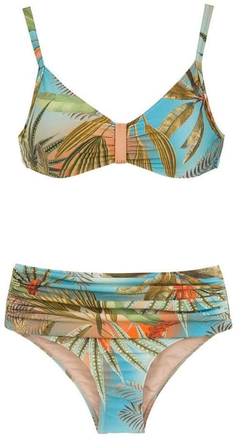 Lygia & Nanny 'Anne' bikini