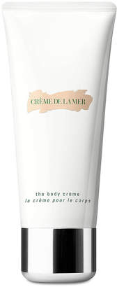 La Mer The Body Creme, 6.7 oz.