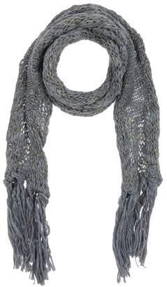 No-Nà Oblong scarf