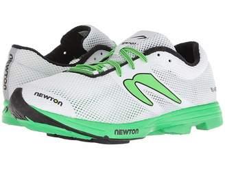 Newton Running Distance Elite