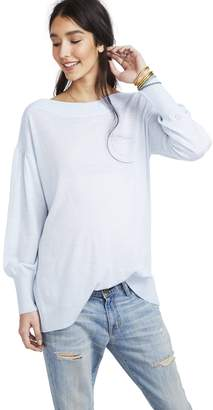 Hatch CollectionHatch THE CALY KNIT SWEATER