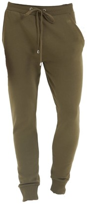 Westmark London Essentials Jogger In Dark Olive