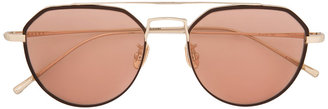 Maska Charleston sunglasses