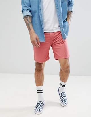 Weekday Harlem Shorts