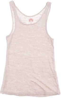 Bonton T-shirts - Item 12221583MJ