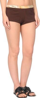 Alviero Martini BEACHSTYLE Beach shorts and pants