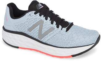 New Balance Fresh Foam Vongo Running Shoe