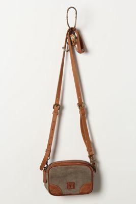Frye Ives Camera Bag