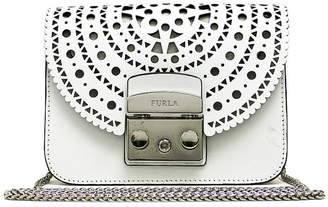 Furla (フルラ) - Hedy エディー 【fifth/フィフス】【FURLA】メトロポリス