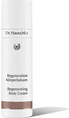 Dr. Hauschka Skin Care (ドクター ハウシュカ) - [Dr.ハウシュカ] DRH ボディクリームR