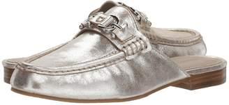 Donald J Pliner Sylvi Women's Clog Shoes