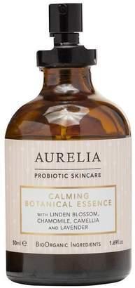Aurelia Probiotic Skincare Calming Botanical Essence 50ml