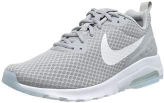 Nike Men's Air Max Motion Low Athletic Shoe