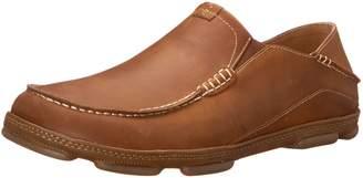 GBX Men's Ayr 13523 Slip-On Loafer