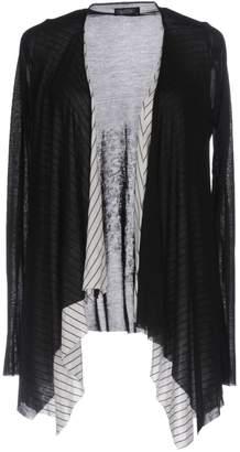 LAUREN MOSHI Cardigans $209 thestylecure.com