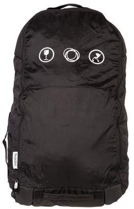 Bugaboo Bee Travel Cover