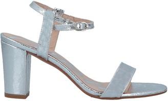 Cuplé Sandals - Item 11640353EK
