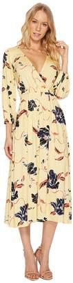 Rachel Pally Pari Dress Women's Dress