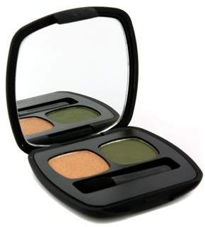 Bare Escentuals Bare Minerals READY?? Eyeshadow 2.0 The Paradise Found 0.10 oz