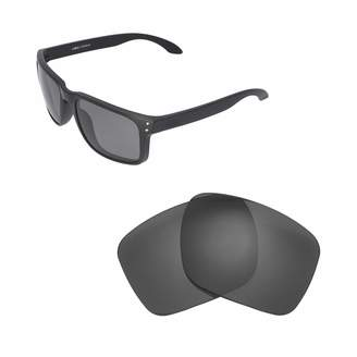 19421f7c354 Oakley Walleva Replacement Lenses for Holbrook XL - Multiple Options  Available