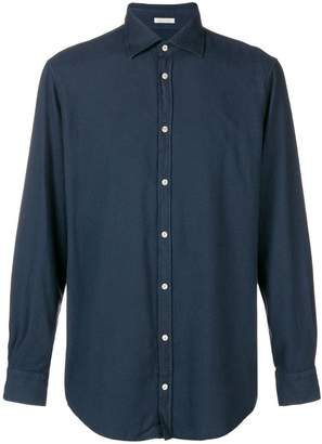 Massimo Alba Genova shirt