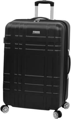 "London Fog Stonebridge 28"" Spinner Suitcase"