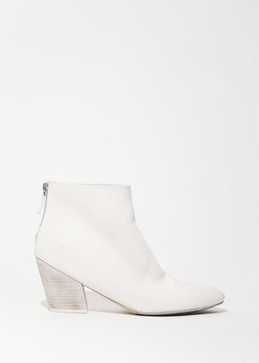 Marsèll Pennolina Boot $995 thestylecure.com