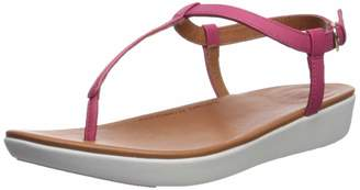 5e7931bed White Toe Thong Sandals For Women - ShopStyle Canada
