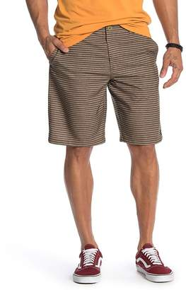 Rip Curl Trails Boardwalk Shorts