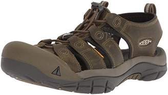Keen Men's Newport EVO-M Sandal