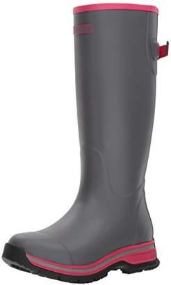 Ariat Women's Fernlee Rain Boot, , Regular
