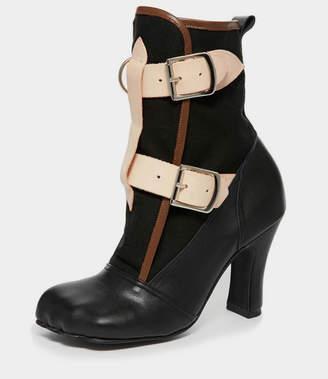 Vivienne Westwood BONDAGE BOOT