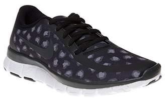 Womens Nike Tr Trainers - ShopStyle UK 7e9f2d4fe