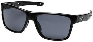 Oakley Crossrange Fashion Sunglasses