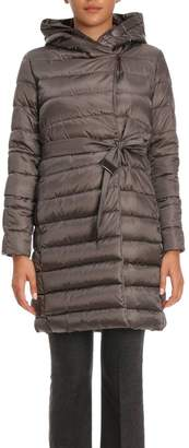 Max Mara THE CUBE Jacket Jacket Women The Cube
