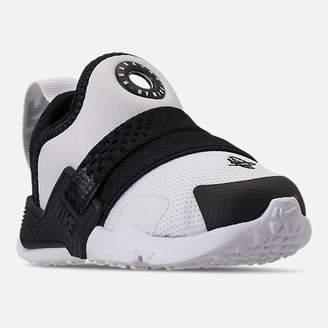 Nike Kids' Toddler Huarache Extreme Running Shoes